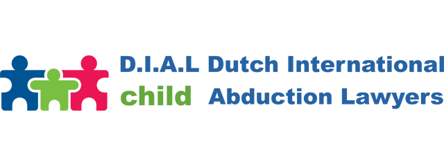 dutch international abduction lawyers